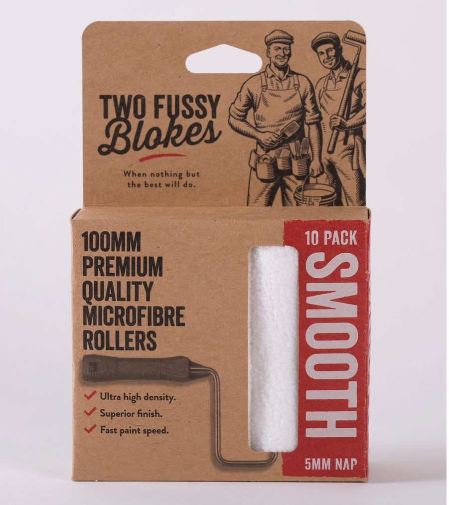 Two-Fussy-Blokes-Smooth-10-pack